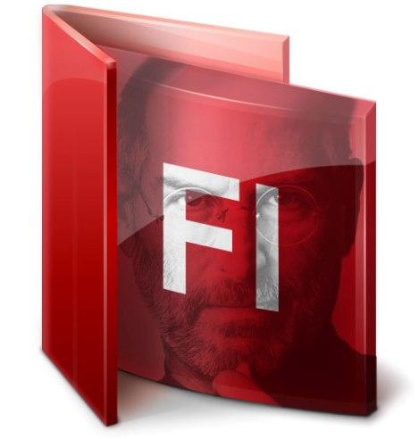 SteveJobs Flash 0001 Apple non vuole Flash su iOS, dopo la FTC statunitense anche lUE vuole chiarimenti