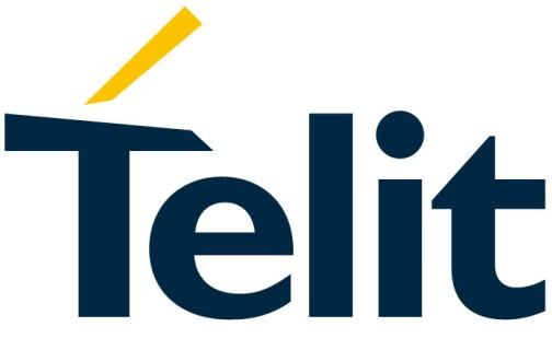 Telit logo 0011 Telit: boom per la domanda del GE865, il più piccolo modulo GSM/GPRS al mondo