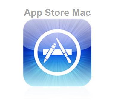 apple AppStoreMac 001 App Store for Mac? Steve Jobs risponde a unemail con un secco NO.