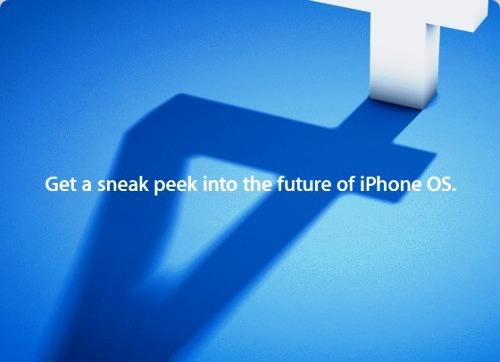iphone os4 0002 Raccolta di alcune novità presenti in iPhone OS 4.0 poco conosciute
