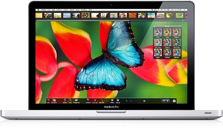 macbookpro 0001 Forse a fine mese saranno presentati i nuovi MacBook, MacBook Pro e MacBook Air