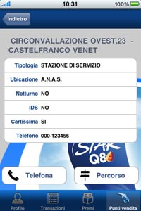 mzl.ijssewpm.320x480 75 Anche Q8 si butta sulliPhone