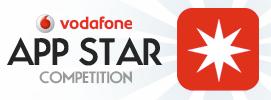 Picture 21 Vodafone AppStar, il concorso delle App con 1 milione in palio