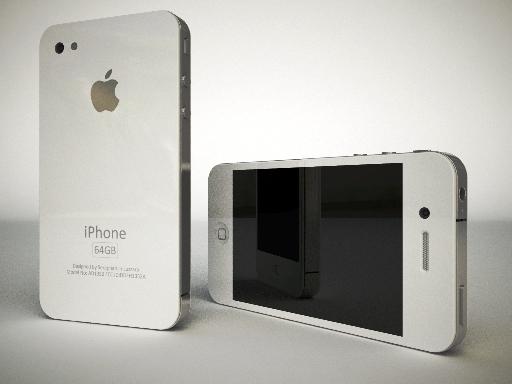 iPhoneHD 0001 iPhone OS 4.0 beta 3: LiPhone HD sarà in grado di registrare video in qualità HD