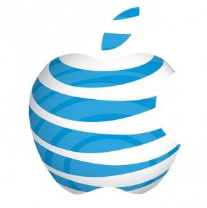 apple att 001 Apple e AT&T saranno processate per abuso di posizione dominante