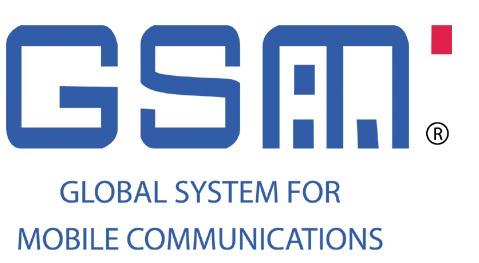 gsm logo001 Alcuni ricercatori creano un software per intercettare i cellulari GSM con facilità