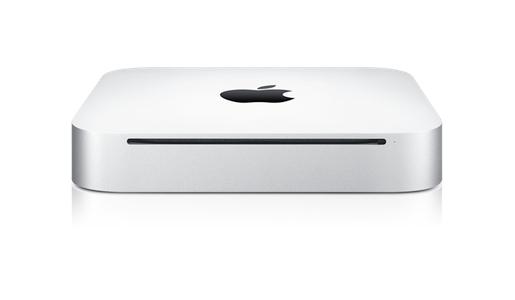 mac mini taiwan Taiwan: i Mac Mini costano la metà, ma è un errore