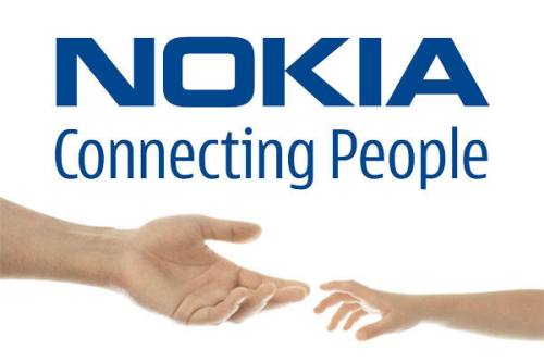 nokia logo 001 500x333 Nokia risponde a Apple riguardo i problemi di antenna sui propri terminali