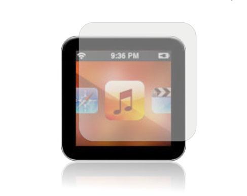 ipod nano touch2 Nuovi case per il presunto iPod Nano di sesta generazione