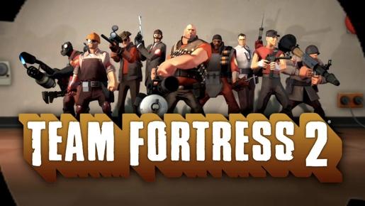 team fortress2 Snow Leopard, il nuovo aggiornamento delle schede grafiche aumenta le performance fino al 120%