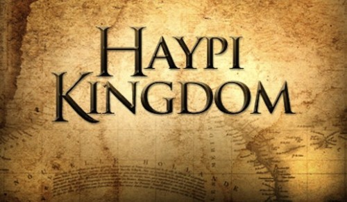 haypiintro 500x291 HaYpi Kingdom, un MMORPG per iPhone, ora anche per iPad.