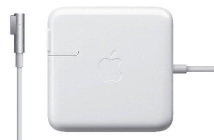 magsafe adapter Apple rilascia un aggiornamento firmware per MacBook e MacBook Pro