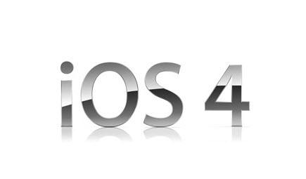 iOS4.1 logo 0011 MacStories: iOS 4.3 arriverà a metà dicembre e permetterà agli utenti di abbonarsi a giornali/riviste