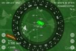 iphone.sg .xx .04 150x100 Spyglass, App che unisce navigazione, realtà aumentata e tracciamento
