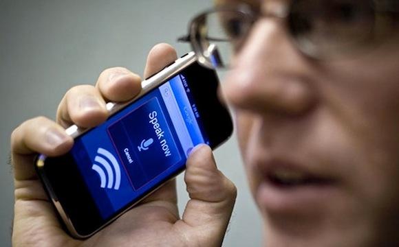 vocal Si apriranno nuove frontiere per Apple nel controllo vocale?