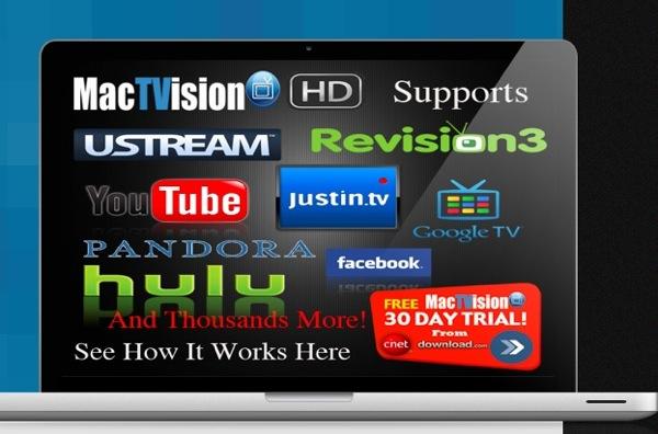 MacTvision.jpg