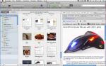 Mac Note list 150x93 Intervista a Dmitry Stavisky, VP of International Operations di Evernote Corporation
