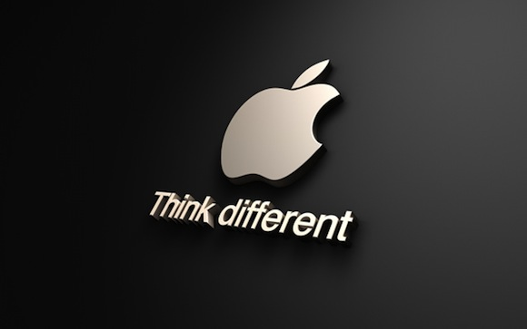 ThinkDifferent Nuovo servizio di supporto Apple: Support Profile