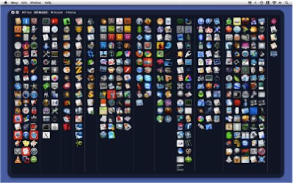 bevy The Mac Bundles: 12 applicazioni di qualità per Mac super scontate