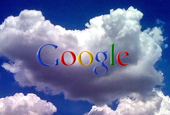 google cloud Google: la risposta ad AirPrint di Apple, per Apple