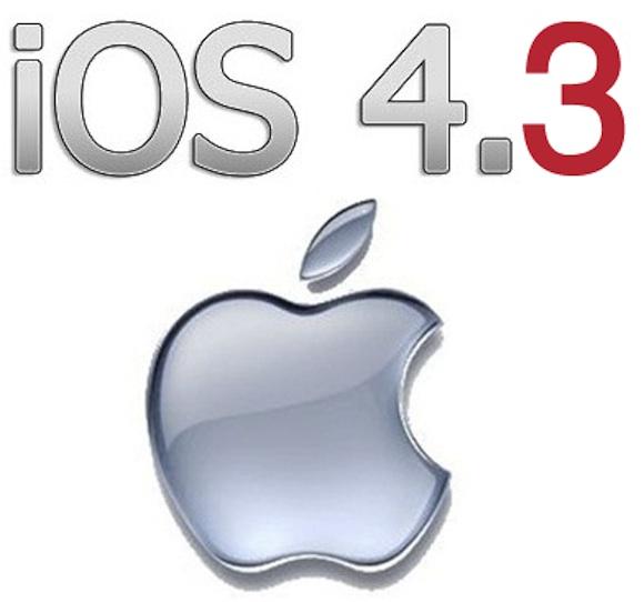 ios_4.3_download.jpg