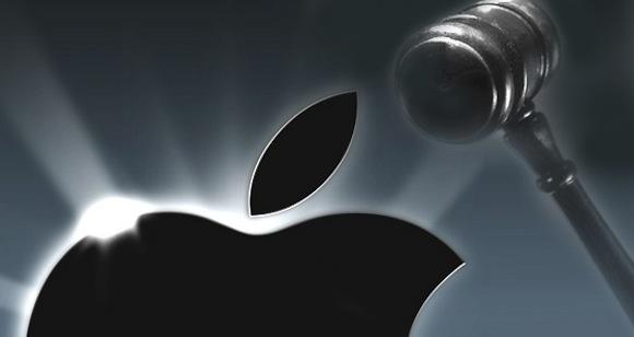 lawsuit apple Dopo i problemi legali con Apple, HyperMac rilancia i nuovi caricatori HyperJuice