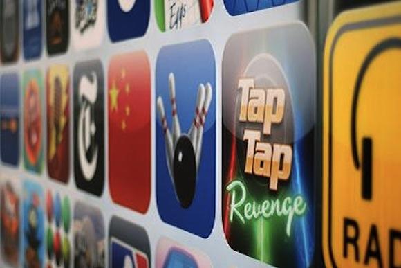 macappstoreapps Mac App Store e le applicazioni gratuite