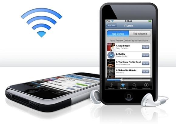 wifi Mac OS X: Come trasformare il nostro Mac in un punto di accesso Wi Fi
