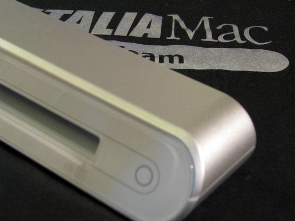 04 TravelScan: lo strumento ideale per digitalizzare immagini e documenti ovunque vi troviate
