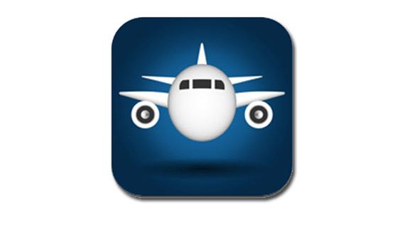 Untitled 11 Skyscanner: tutti i voli, ovunque!