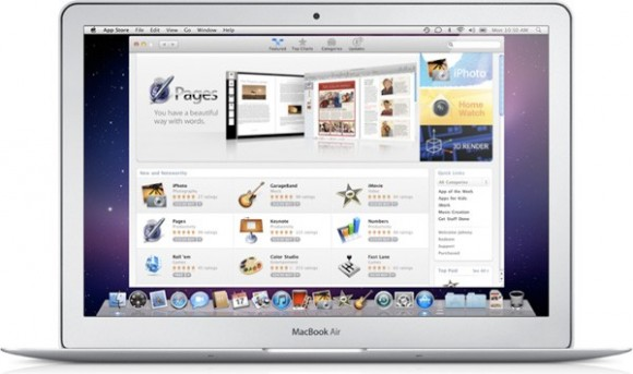 d5906 mac app store top pic rm eng 580x343 Codici promozionali disponibili su Mac App Store