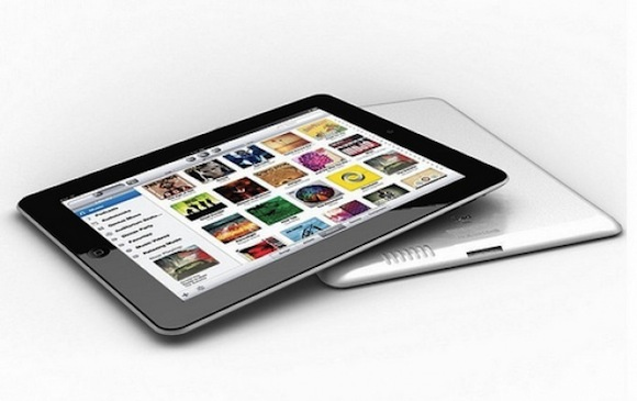 iPad2 apple iPad 2: negli Stati Uniti si è registrato il tutto esaurito