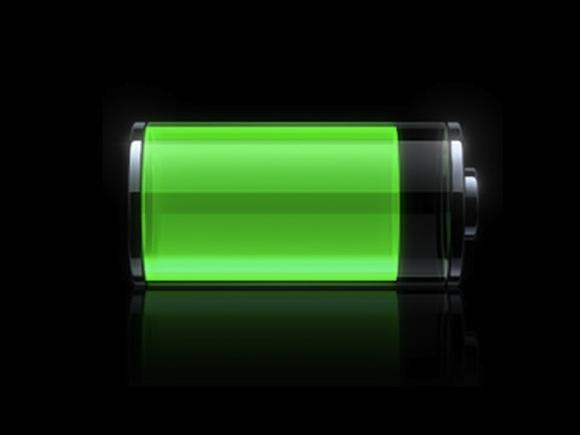 %name Apple punta alla creazione di batterie più longeve