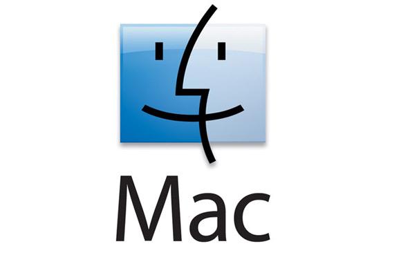 mac Apple ha rilasciato la quarta beta di OS X 10.6.7