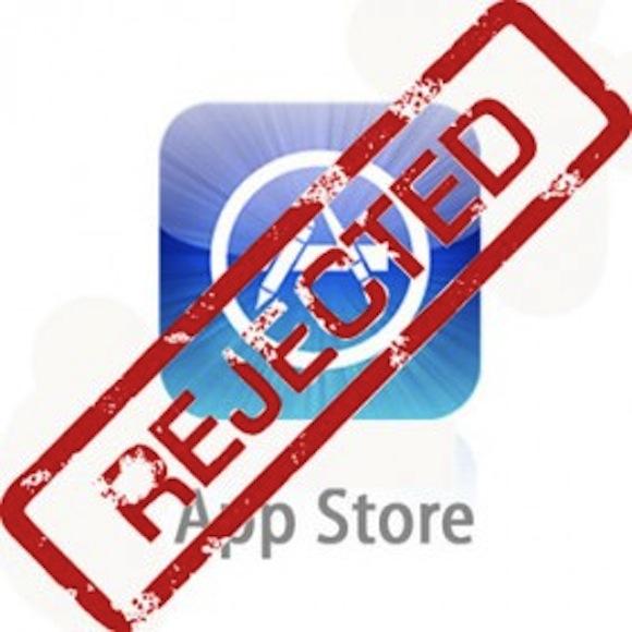 rejected App Store: rifiutata lapplicazione di Sony per la lettura di e book