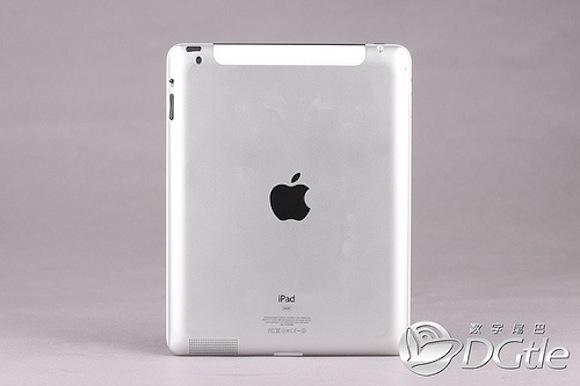 102647 dgtle ipad 1 Apple Store offline: è il rullo di tamburi che annuncia liPad 2?