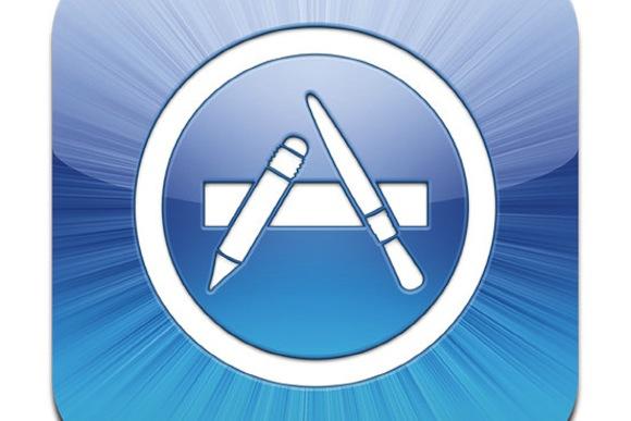 %name Editoria: anche il Financial Times si pronuncia negativamente sulla nuova politica di abbonamenti Apple