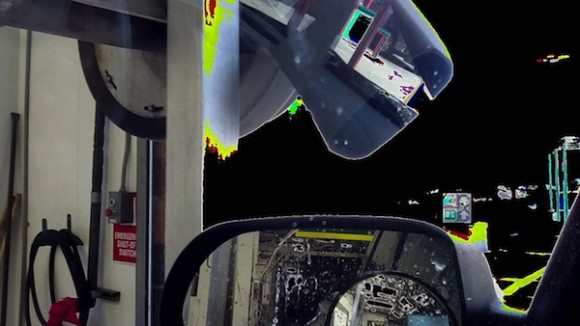 capture 03 580x326 Alcuni problemi alla telecamera delliPad 2 ne impediscono il corretto funzionamento