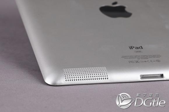 ipad2 5110302123212 iPad 2: le prime immagini?