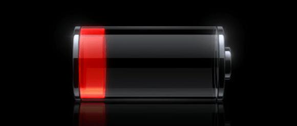 life1 iOS 4.3.1 sistemerà il problema della batteria di iOS 4.3?