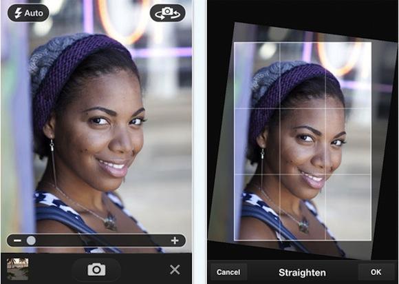 Photoshop express 1 5 iphon