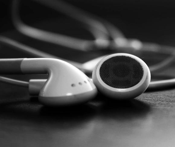 screen capture 3 Gli iPod del futuro potrebbero essere alimentati tramite il battito cardiaco