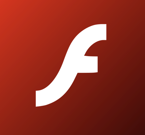 adobe flash logo large 5000x4667 Adobe progetta di aggiungere HTTP Live Streaming al Flash Media Server per supportare iOS