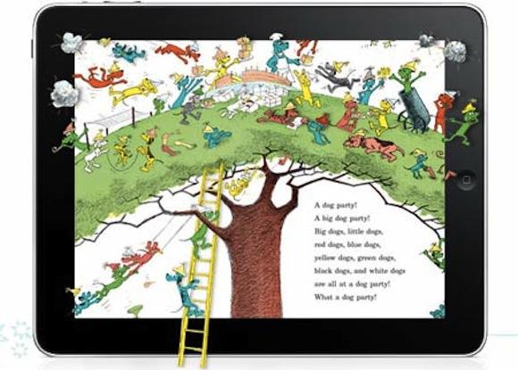 kidsmain1 Ogni bambino americano dovrebbe avere un iPad. E da noi?