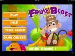 6 19 11 photo 195 642x4811 150x112 Fruit Blast : nuovo gioco molto divertemte da Medskiing Mobile