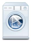 Schermata 2011 06 22 a 15.24.26 107x150 Clean Text: Applicazione semplice ma molto utile per lavorare e ripulire il testo