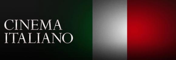 Schermata 2011 06 28 a 21.06.33 580x198 iTunes Store: una nuova sezione dedicata ai film italiani