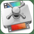 compressor Final Cut Pro X: Disponibile per il download nel Mac App Store