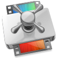 compressor Final Cut Pro X: Disponibile per il download nel Mac App Store