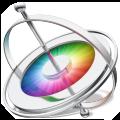 icon120 434290957 Final Cut Pro X: Disponibile per il download nel Mac App Store
